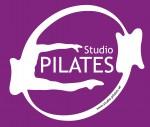 lina_logo; pilates