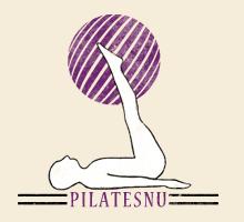 Pilatesnu.se