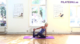 Lina mirakelboll pilates