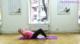 Mini Stability Ball - Pilates